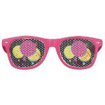 Balloons - Party Time Wayfarer Sunglasses