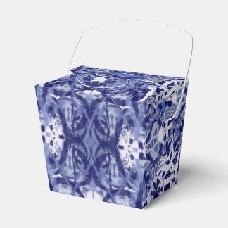 ballotin favour box