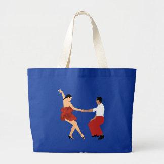 Ballroom Bag