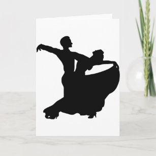 Ballroom Dancing Gifts Gift Ideas Zazzle Uk