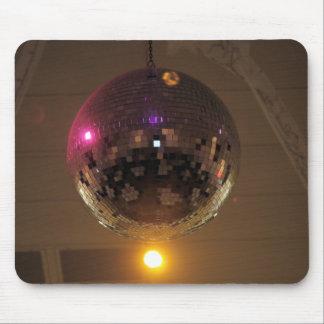 Ballroom Dancing! Mouse Mat