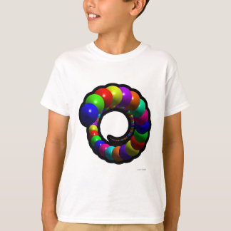 Balls out of Nowhere T-Shirt