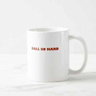 ballsohard.png basic white mug