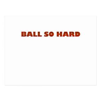 ballsohard.png postcard