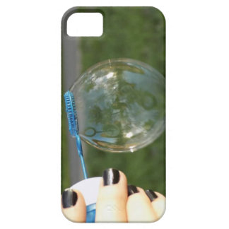 Baloon Dream Case For The iPhone 5