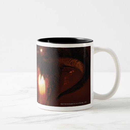 Balrog Mugs