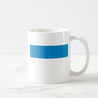 Baltic, Estonia Mugs