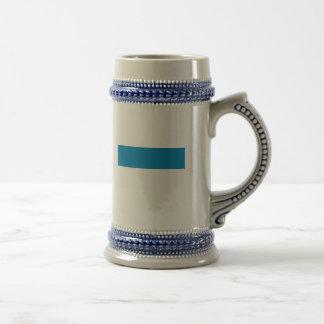 Baltic, Estonia Coffee Mug