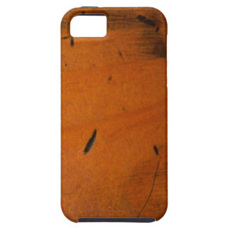 Baltic Pine Wood Faux Wooden iPhone 5 Vibe Case