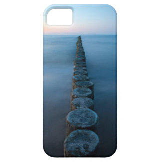 Baltic Sea Breaker Case For The iPhone 5
