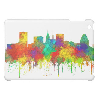 BALTIMORE, MARYLAND SG - CASE FOR THE iPad MINI