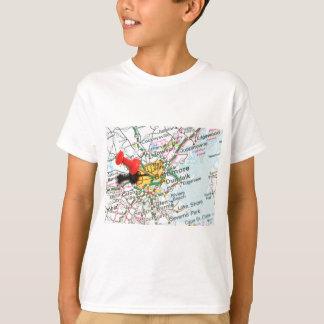 Baltimore, Maryland T-Shirt