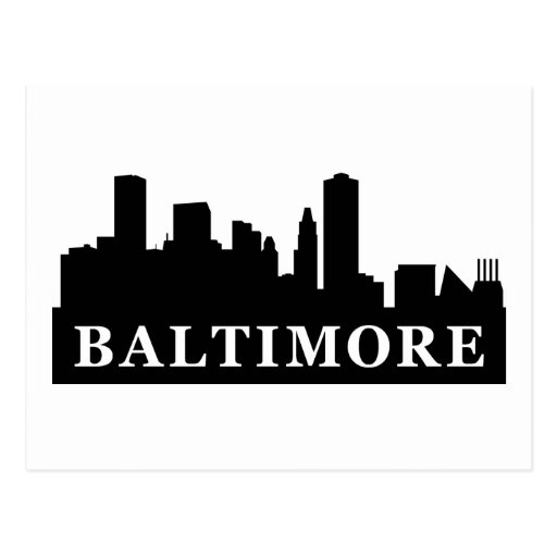 baltimore city paper events City paper made a list of a some new year's eve events going on in baltimore and around the area since we're getting so many threads asking for what to do this year, this might be of some use since we're getting so many threads asking for what to do this year, this might be of some use.
