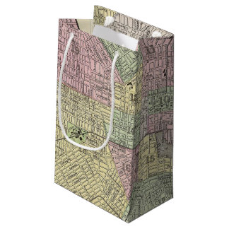 Baltimore Small Gift Bag