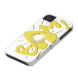 BAM! Case-Mate iPhone 4 CASES