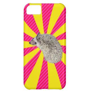 BAM! Hedgehog smartphone case iPhone 5C Case