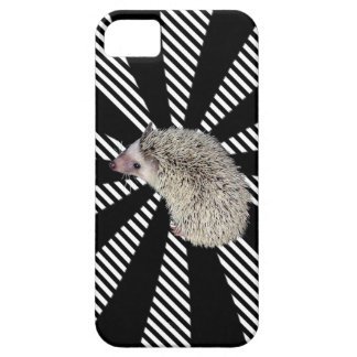BAM Hedgehog smartphone case iPhone 5 Covers