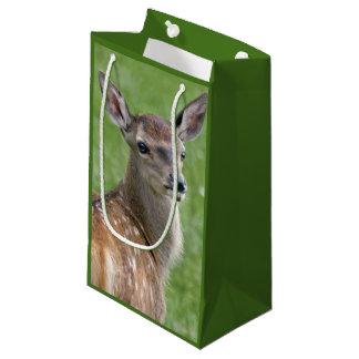 Bambi Gift Bag