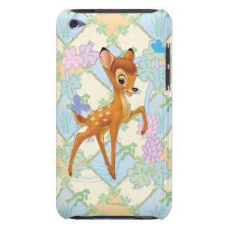 Bambi iPod Touch Covers