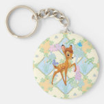 Bambi Key Chains
