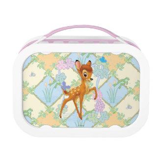 Bambi Lunch Box