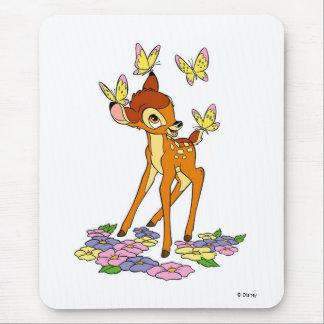 Bambi Mouse Mat