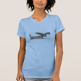 bambi tee shirts