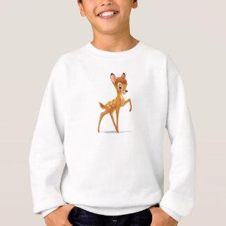 Bambi's Bambi  Sweatshirt