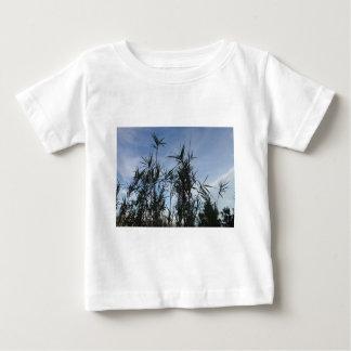 Bamboo. Baby T-Shirt