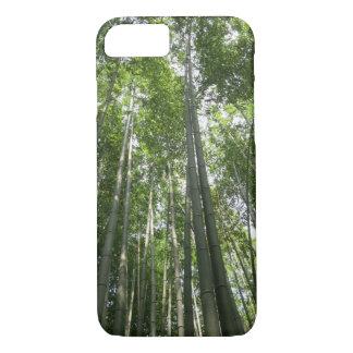 BAMBOO GROVE 1 iPhone 7 CASE