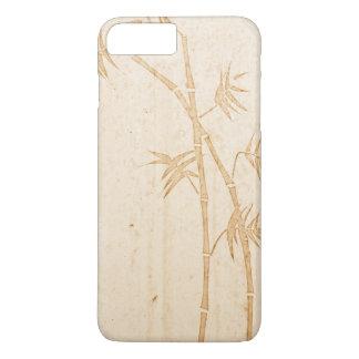 Bamboo iPhone 7 Plus Case