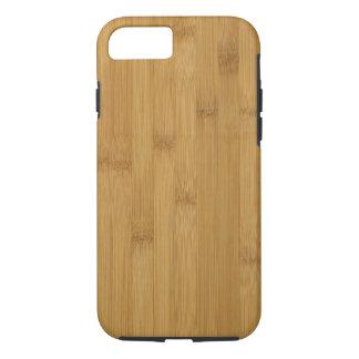 Bamboo iPhone 7, Tough iPhone 7 Case