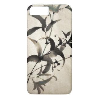 Bamboo iPhone 8 Plus/7 Plus Case