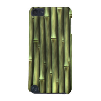 BAMBOO iPod Touch Speck Case