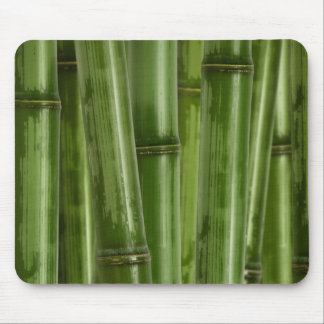 bamboo mausepad mouse mat