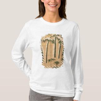 Bamboo, Momoyama Period T-Shirt