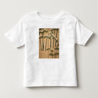 Bamboo, Momoyama Period Toddler T-Shirt