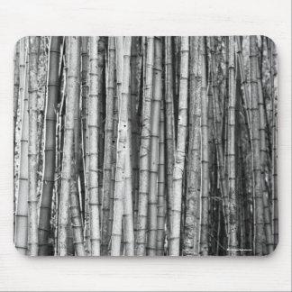 Bamboo Mouse Mat