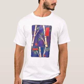 bamboo shirt