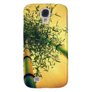 Bamboo Sky Case-Mate HTC Vivid Tough Case HTC Vivid / Raider 4G Cover