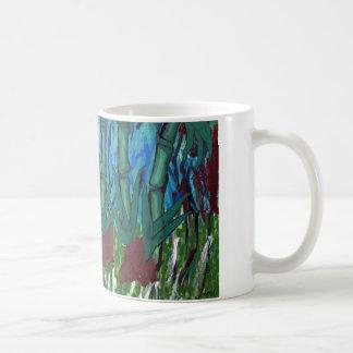 Bambooboo Coffee Mug