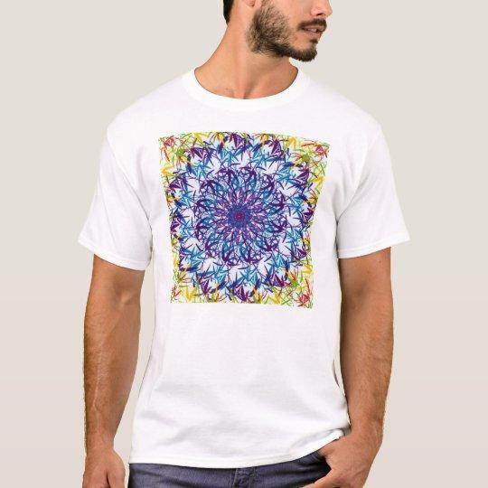bamboozled T-Shirt