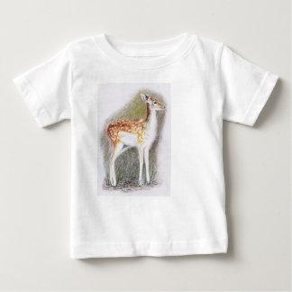 Bamby Baby T-Shirt