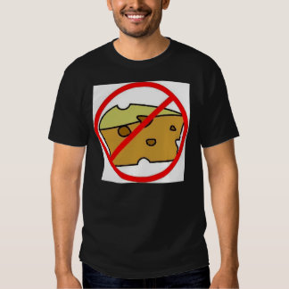 ban%20the%20cheese t shirts