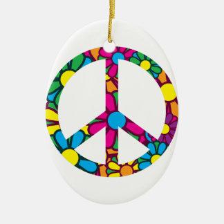 Ban Da Bomb.png Ceramic Oval Decoration