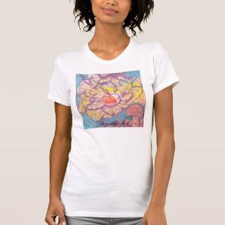 Ban Fracking, original design T-Shirt