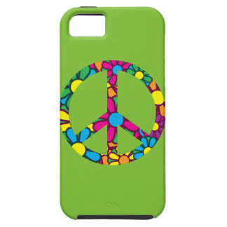 Ban The Bomb iPhone 5 Covers