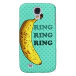 Banana 3GS