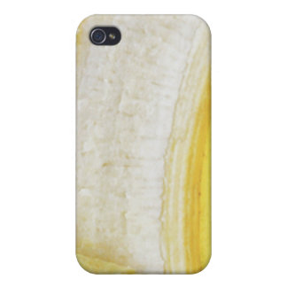 Banana Cases For iPhone 4