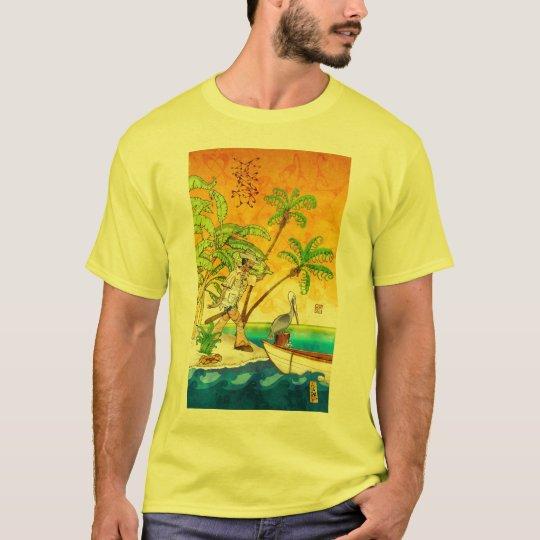 banana-farmer T-Shirt